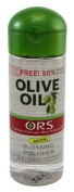 ORS Olive Oil Anti-Frizzglossing Polisher 180 ml Bonus