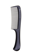 Denman DC09 Grooming Comb - DENC009SXCD
