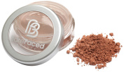 BareFaced Beauty Natural Mineral Bronzer 4 g, Sunkissed Angel