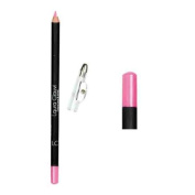 Laura Clauvi Eye and Lip Pencil No. 06 Fuchsia Pink
