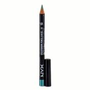 NYX Cosmetics Slim Eye Pencil - Seafoam Green