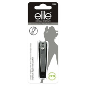 Elite Models Manicure Clippers 65 mm x 13 mm
