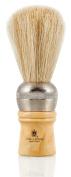 Vie-Long 4102 Handmade Barber Shaving Brush