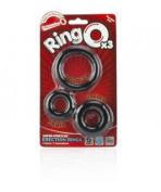 Ringo 3Pack Ringo 3Pack