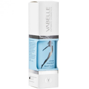 Vabelle Intimate Shaving Oil - Contains Natural Ingredients