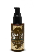 Billy Jealousy Gnarly Sheen Refining Beard Oil 60 ml