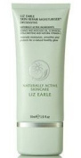 Liz Earle Skin Repair Moisturiser Dry/ Sensitive 50ml tube