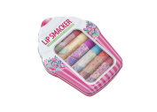 Lip Smacker Cupcake Lovers Tin