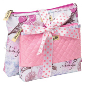 Primrose Hill Love Letters Purse Set - 2 Piece