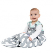 Babasac Multi Tog Baby Sleeping Bag
