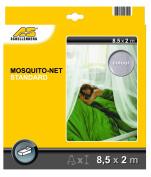 Schellenberg 50310 Standard Mosquito Net