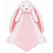 Teddy Baby Big Ears, Rabbit Comforter Blanket