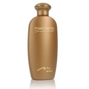 Pheromone Bath & Shower Creme Wash 240ml