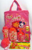Bundle - 7 Items