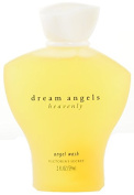 Victoria's Secret Dream Angels Heavenly Angel Wash 60ml