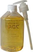Magic Hydrating Bath & Shower Gel