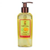I-Wen Fruit Essence Facial Cleansing Oil - 6 fl oz