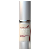 MERUMAYA Intensely Youthful Eye CreamTM 15ml