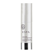 ESPA Lift and Firm Intensive Eye Serum 15ml