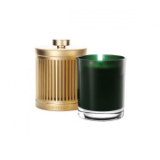 Amouage Epic Woman Scented Candle with Holder 195g200ml