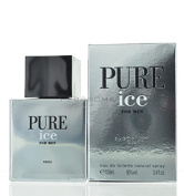 Pure Ice By Karen Low 100ml EDT