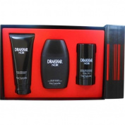 Cologne Gift Set - Value One Size-Drakkar Noir