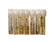 Olivine Atelier - Perfume Oil Sample Set
