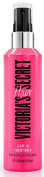 Victoria's Secret Leave-In Conditioner 90ml 3.0 fl.oz Travel Size