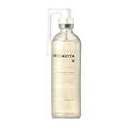 [Medavita] Cutis Pura Preparatore Cutaneo Tonic 100ml Deep Cleanser to Prepare Treatment