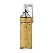 [Medavita] Lotion Concentree Lozione Medatonic Tonic 100ml Scalp Vitality