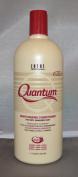 Quantum Moisturising Conditioner 1000ml