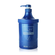 [ Somang ] Incus Aroma Hair Pack 1000ml Damaging Hair Care / Prevent Itchiness and Dandruff Care