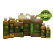 470ml Premium Neem Oil Hair Growth & Scalp Treatment Skin Care Moisturiser