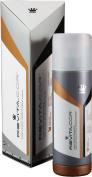 Revita.COR Hair Stimulating Conditioner