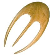 Baerreis Hair Fork Penney Maple 8.9cm FP