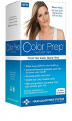 Colour Prep from Colour Oops Hair Colour Prep System