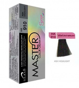 Dcash Master Hair Dye Colour Permanent Cream No