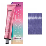 Schwarzkopf Professional Igora Royal Pearlescence Hair Colour - Pastel Lavender - P9.5-29