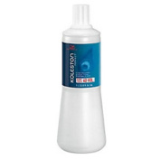 Wella Professionals Koleston Perfect Developer 40 Volume (12%) 1000ml
