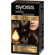 Syoss Oleo Intense Permanent Intensive Oil Colour