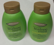Spa-Haus-Moisturising-Tea-Tree-Mint-Shampoo-and-Conditioner-Set-410ml-each