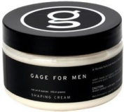 G Gauge for Men Shaping Cream 120ml