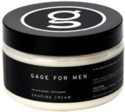 G Gauge for Men Shaping Cream 120ml