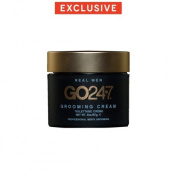 Go247 Grooming Cream 60ml