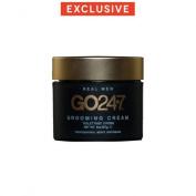 Go247 Grooming Cream 60ml