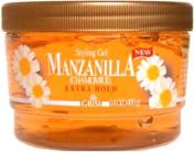 GREAT HAIR CONTROL GRISI CHAMOMILE STYLING GEL MANZANILLA BLONDE