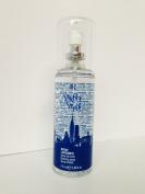 Rr Line Street Style Glossing Spray 110ml