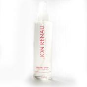 Jon Renau Holding Spray 250ml