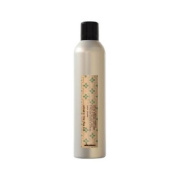 Davines More Inside Medium Hold Hair Spray 400ml