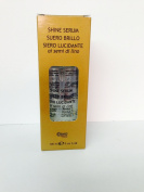 Cosmo Shine Serum Ai Semi Di Lino 100ml